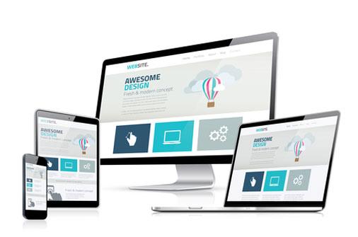 responsive-web-design-mi