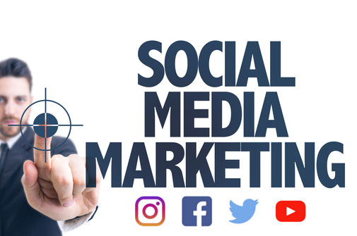social-media-marketing-mi